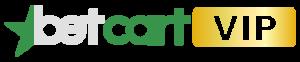 بتکارت | کلوپ وی آی پی Logo